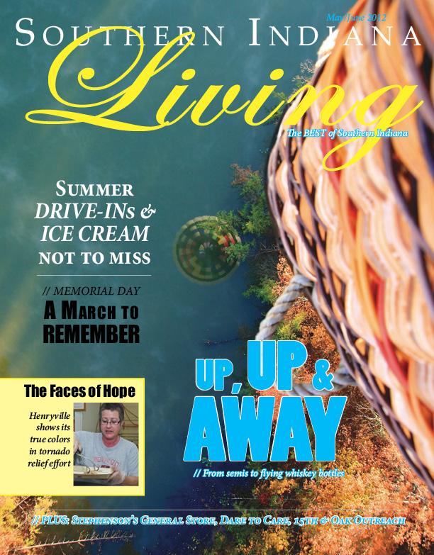 CoverMayJun2012